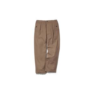 Wo/Ny Pants