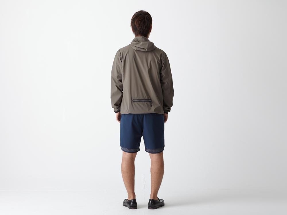 Super Dry 2L Shorts XL Black3