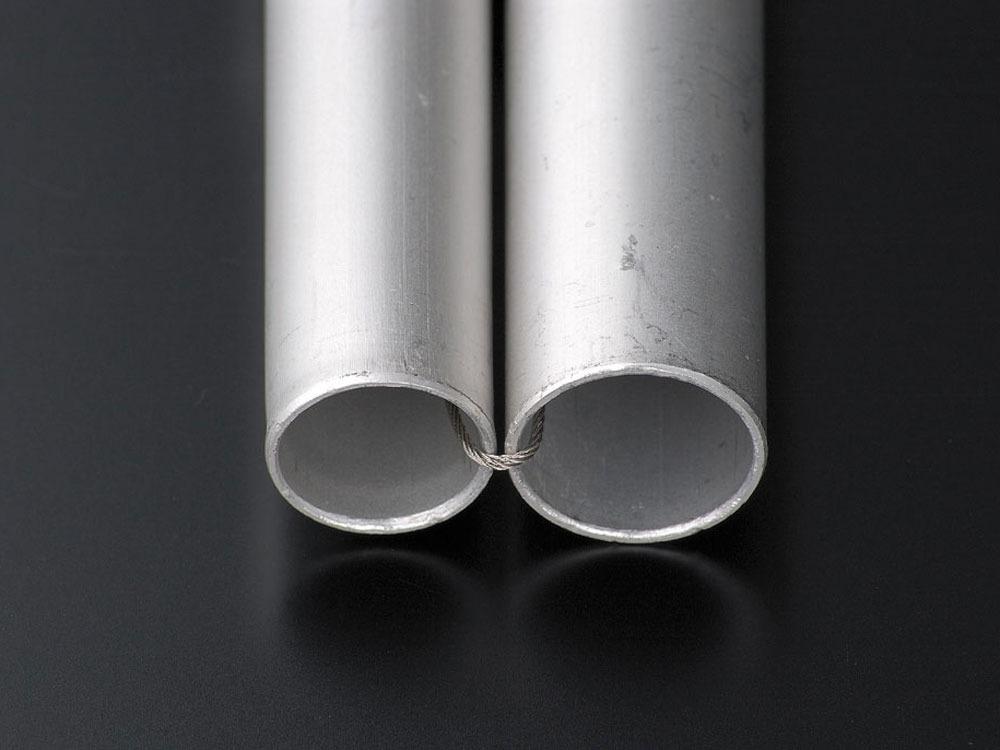 Alminium Pole 170cm2