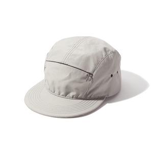 FR Cap