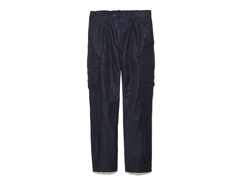 FR Cargo Pants XL Navy0