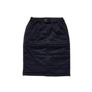 キッズフレキシブルインサレーションスカート