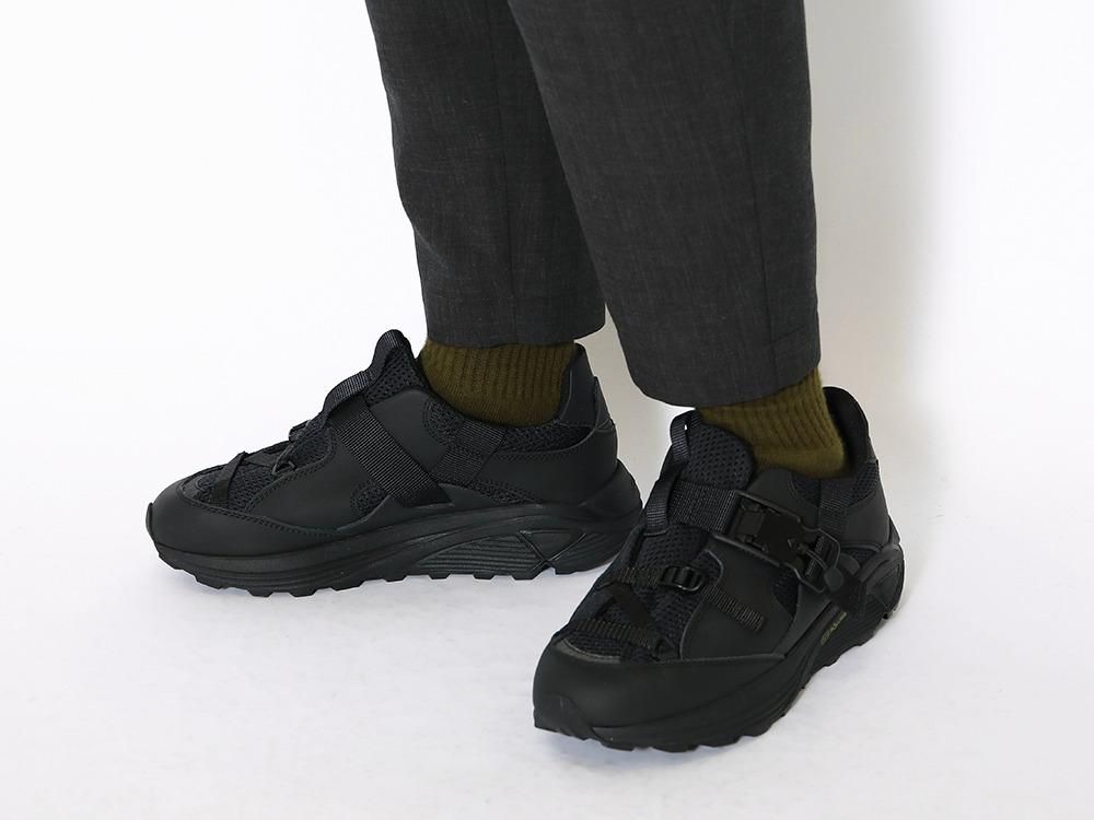 WR Pe/Wo Pants M Grey