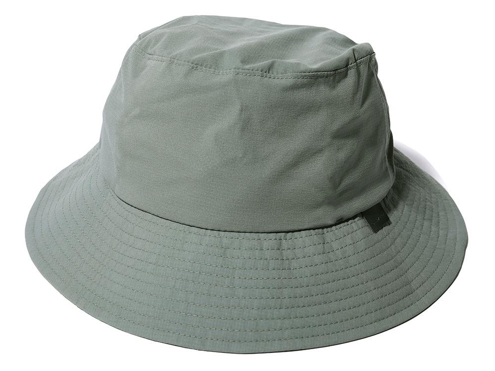 Travel Hat One Beige