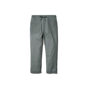 DWR Light Pants L Greykhaki