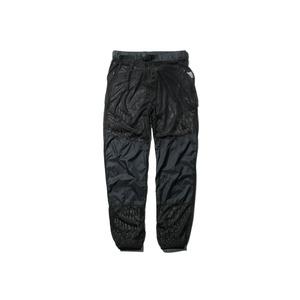 InsectShieldPants#3 M Black