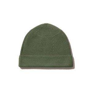 WG Strech Knit Cap