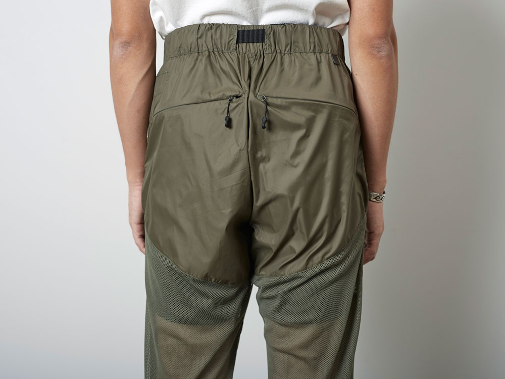 InsectShieldPants#3 1 Olive10