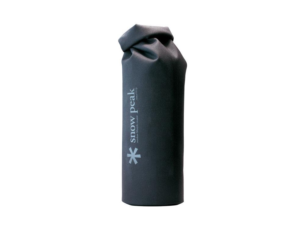 Cylinder Bag0