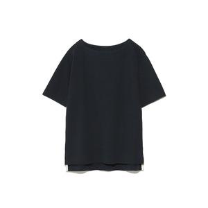 オーガニックワイドティーシャツ