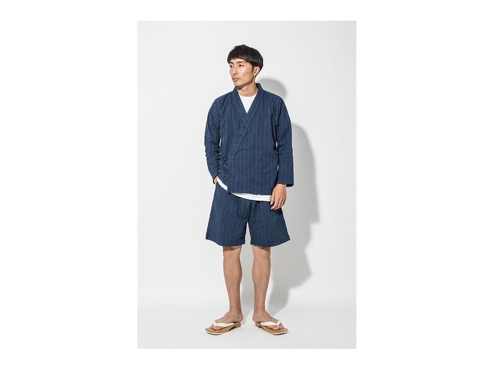 Shorts  S Navy