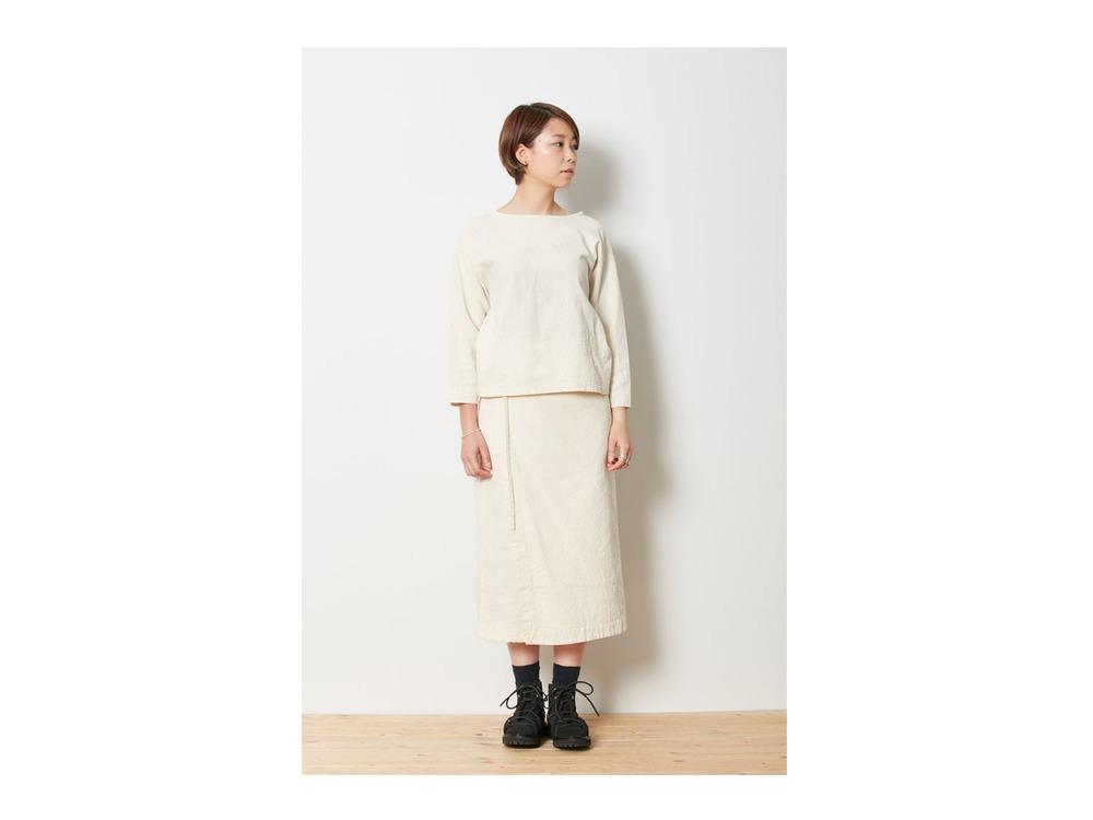 シジラ ドレス 4 Black
