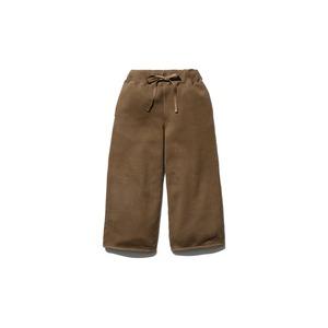 Organic Cotton Sweat Pants