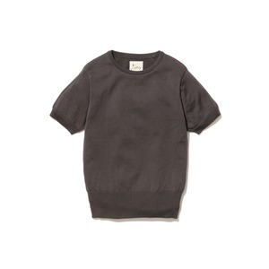 OG KNIT Pullover