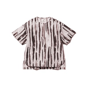 Printed Breathable Soft Shirt