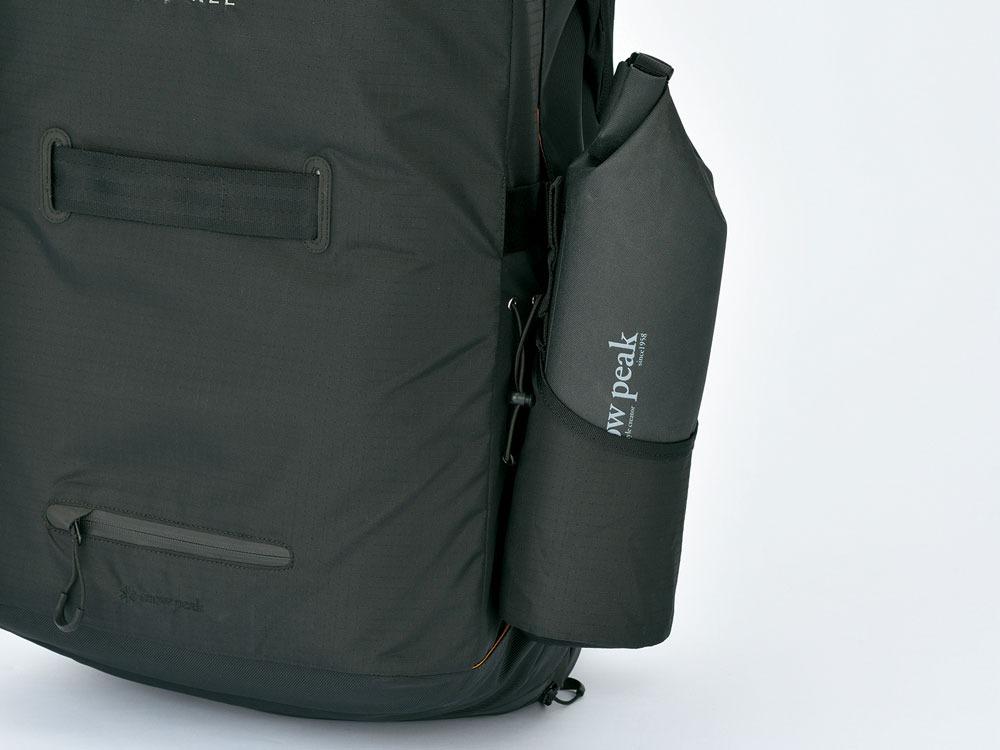 Cylinder Bag2