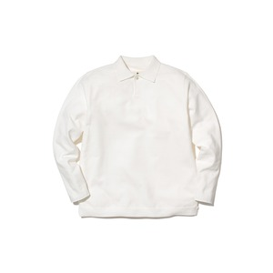 Co/Pe Dry Polo Shirt