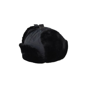 Field Flight Cap Size1 Black