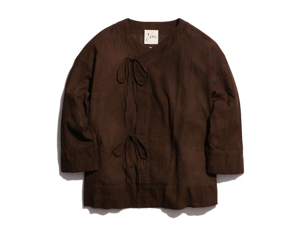 OG Lawn Shirt 2 DORO