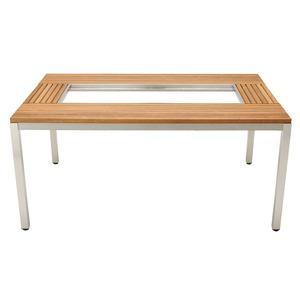 ガーデンユニットテーブル