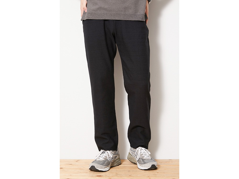 Co/Pe Dry Pants Regular M Beige