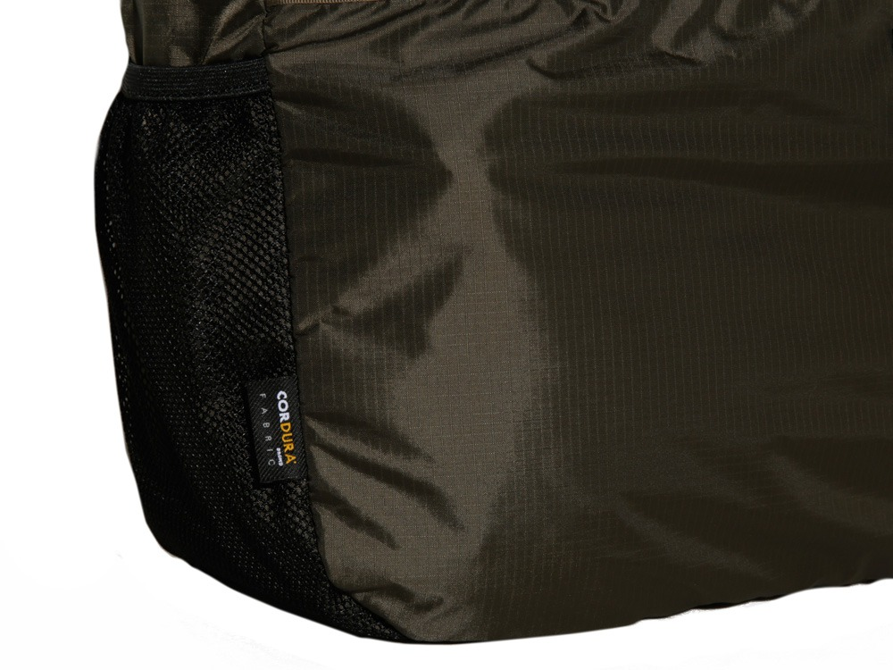 Pocketable Boat Form Shoulder Black3