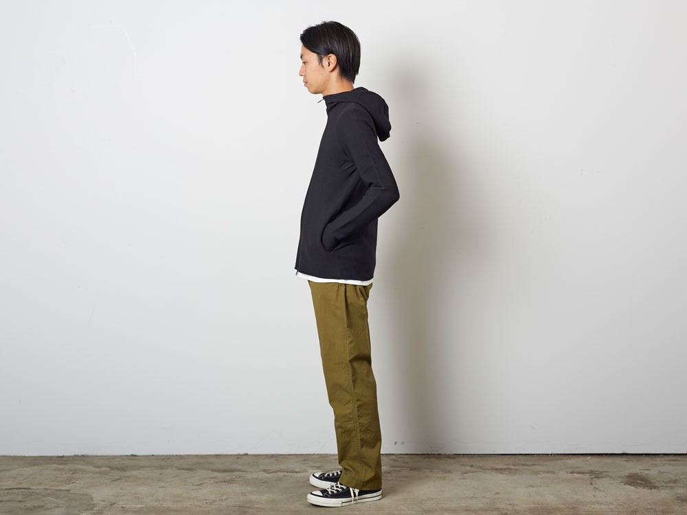 Ventile3PiecePants 2 Black2