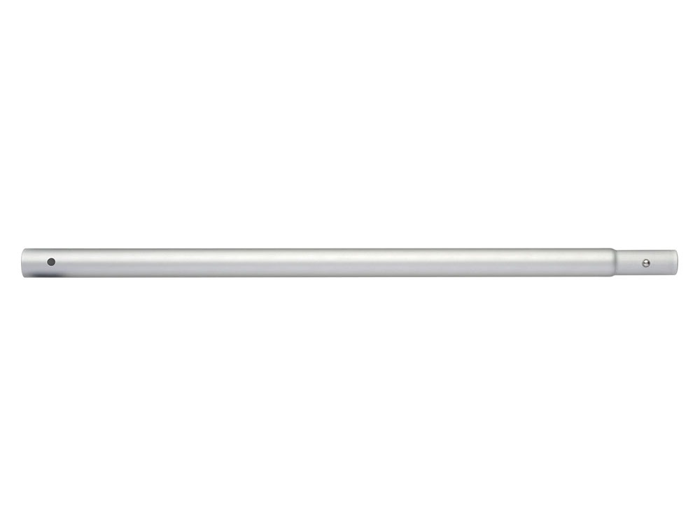 Wing Pole  240cm Option0