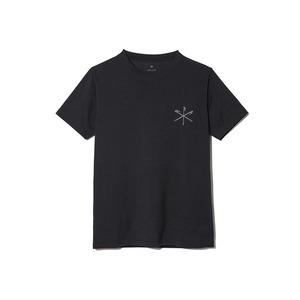Printed Tshirt Peg & Hammer