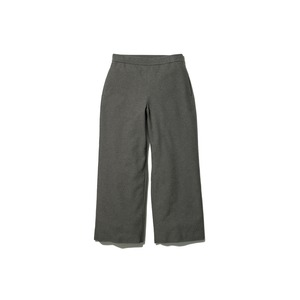 Co/Pe Dry Pants Wide