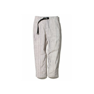 Printed DWR Lightweight Pants