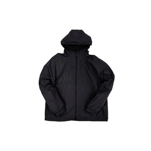 DWR Light Jacket