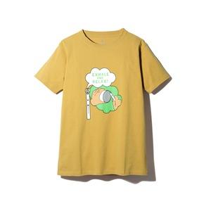クワガタ Tシャツ