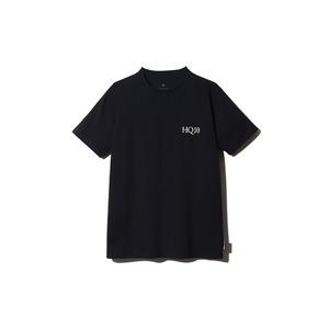 【4/24 10:00発売開始】HQ10周年記念  Tshirt