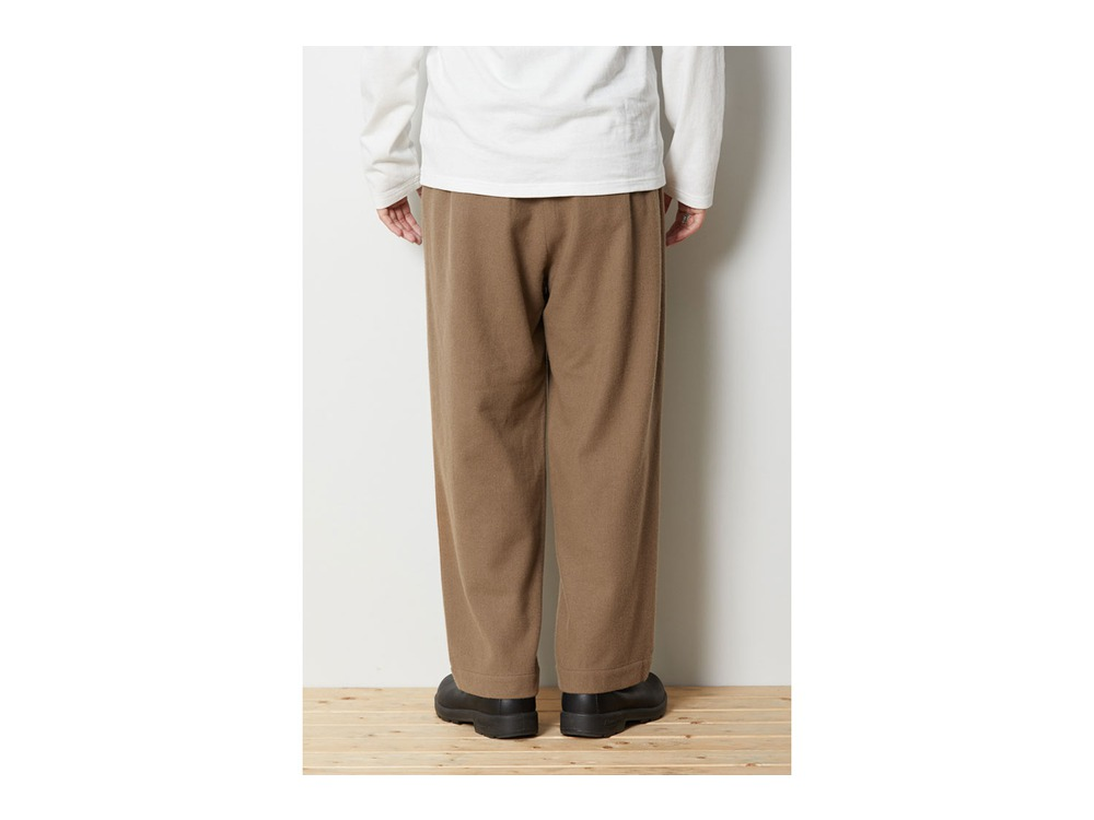 Wo/Ny Pants XL Charcoal