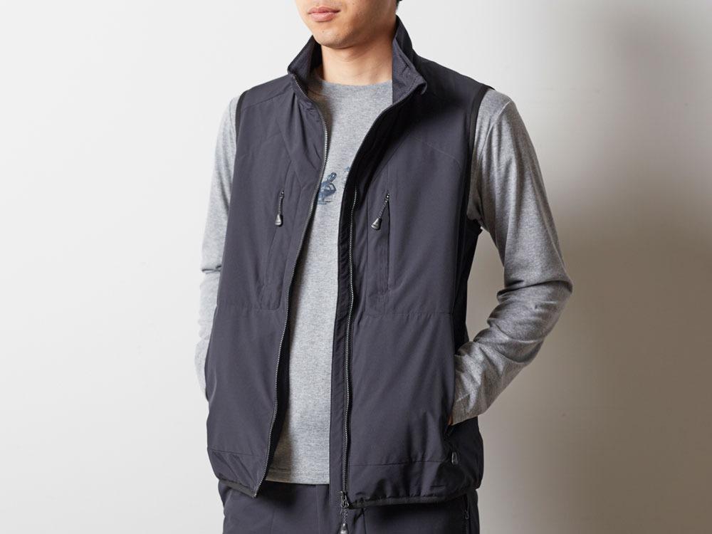 2L Octa Vest XL Black4