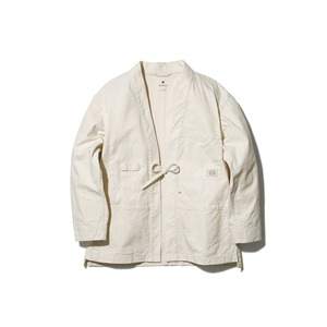 OG Canvas NORAGI Jacket