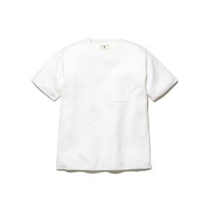 コットンドライ プルオーバーTシャツ
