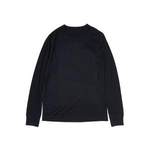 スーパー 100ウールシャツ