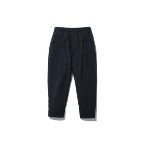 2L Octa Pants L Black