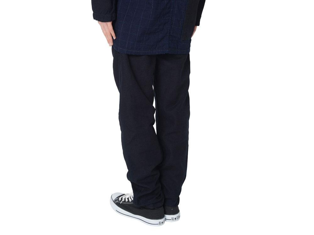 Noragi Pants XXL Indigo2