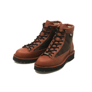 W'S DANNER LIGHT CEDAR RAINBOW