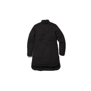 Flexible Insulated Shroud 4 Black