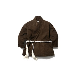 JUDO OX Jacket