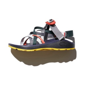 Snow Peak × Chaco Z Cloud X Mens