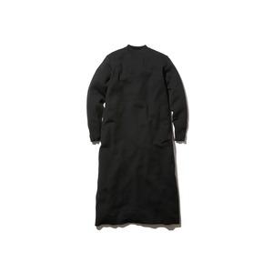 Li/W/Pe Dress