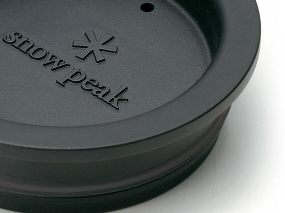 チタンダブルマグ450ml用 フタ
