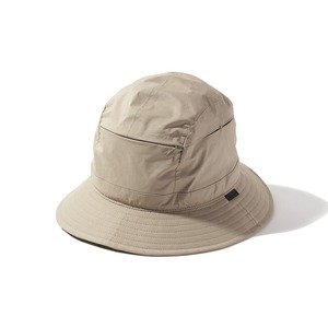 2.5L Rain Hat One Beige