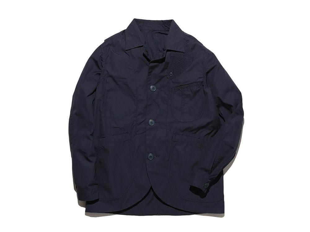 Ventile 3piece Jacket #2 L Navy0