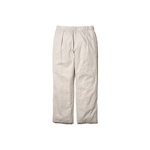 C/L Panama Easy Pants M Beige